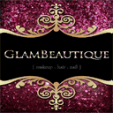 glambeautique.ca